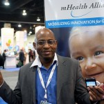 Watch Phillip Olla, Mobile Diagnostic Services