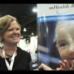 Watch Marion McNabb, Pathfinder International